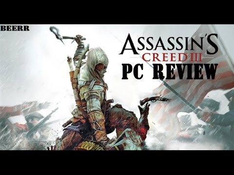 assassin's-creed-iii-deluxe-edition-pc-review
