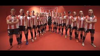 Zuzenean I Athletic Club - Real Betis I En Directo