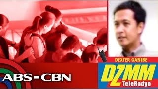 DZMM TeleRadyo: Napoles camp regrets DOJ decision to end witness protection coverage