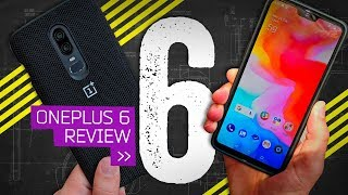 Download OnePlus 6 Review Mp3 and Videos