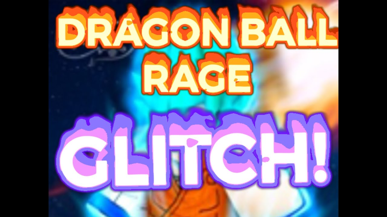 New Roblox Script Dragon Ball Ultimate Autotraining Max - Roblox Dragonball Rage Script Autostats Fully Afk New 2019 By