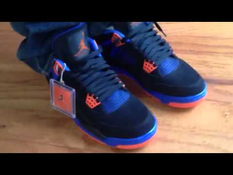 low priced 170e1 0b617 Air Jordan 4 IV Retro