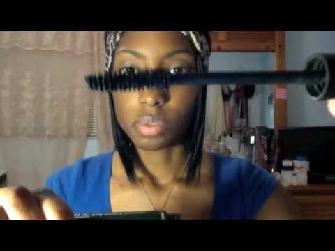 Five Make-Up Tips You MUST Know