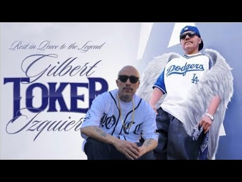 MR.CAPONE-E Speaks On TOKER From BROWNSIDE After His Death