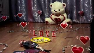 видео Идеи подарков для любимых женщин на 8 марта, оригинальные и именные