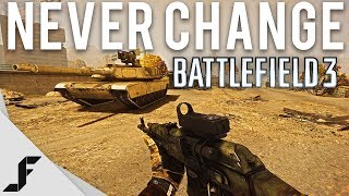 battlefield-3-some-things-never-change-