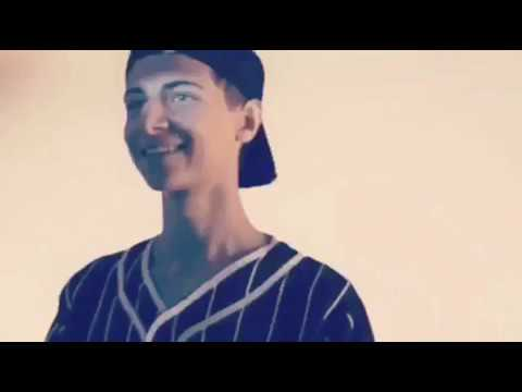 Lukas Rieger Won't Forget About You / One Take Offical Promo Music Video