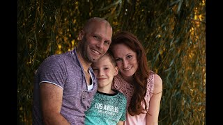 Family Story  | Impressionen eines Familienshootings
