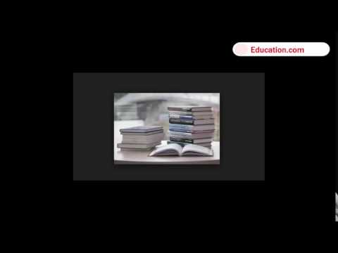 getting an online degree 2016 | online doctoral degrees | online doctorate degree