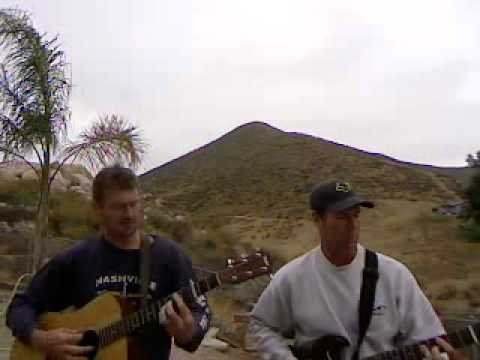 Front Porch Looking In- Lonestar (cover) - YouTube