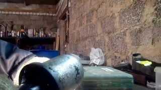 видео Ремонт дизеля ssangyong kyron