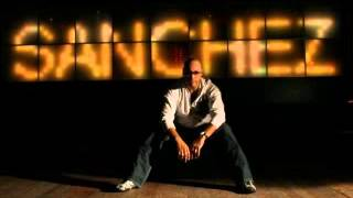 0DAY MIXES - Roger Sanchez -- Release Yourself (Guest DJ Mark One) -- 25.06.2013
