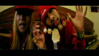Video Tyga - Heisman Pt 2 (Ft. Honey Cocaine) [Clean] download MP3, 3GP, MP4, WEBM, AVI, FLV Maret 2017