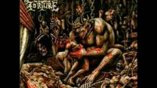 Watch Severe Torture Vomiting Christ video