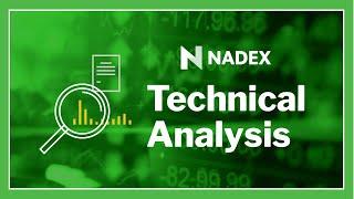 Gambar cover Using Leading Indicators for Trading OTM Binaries
