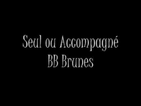 bb-brunes-seul-ou-accompagne-locness42000