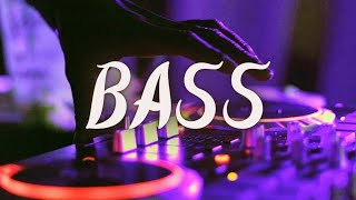 Sub Urban - 😈 Cradles Remix { BASS BOOSTED } CODDEX REMIX | Reels Viral | Musical Traps | MT Release Resimi