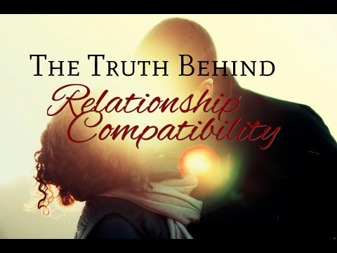 Life path number 3 and 4 compatibility picture 2
