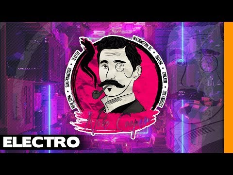 TWOLOUD X DJ KUBA & NEITAN - Mirror On The Wall
