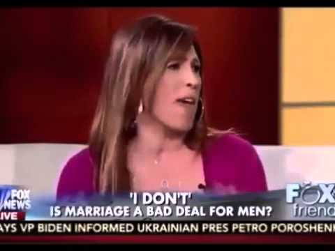 Debate: Why Men Don't Marry Anymore |MGTOW| MRM|MRA