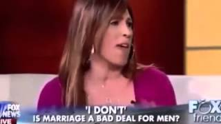 debate-why-men-don39t-marry-anymore-mgtow-mrmmra