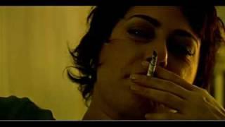 New York Turkish Film Festival: İklimler / Climates Trailer