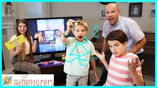 family-game-night-kids-vs-parents-winner-takes-all-that-youtub3-family-i-the-adventurers