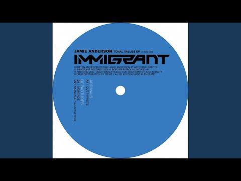 Montage (Original Mix)