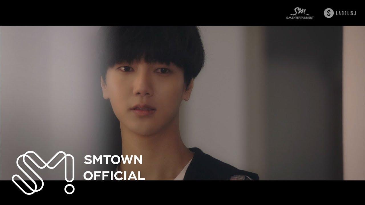 Terjemahan Lirik Lagu Yesung - Here I am