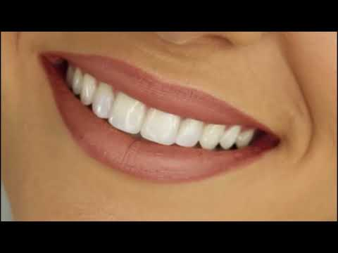 Straighten Teeth Without Braces | Subliminals Frequencies Biokinesis - Straighten Teeth Naturally
