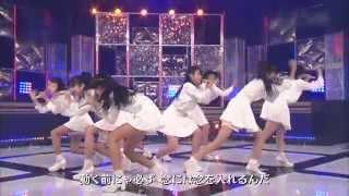 こぶしファクトリー - Kobushi Factory ♪ 念には念 藤井梨央 - Fujii Ri...