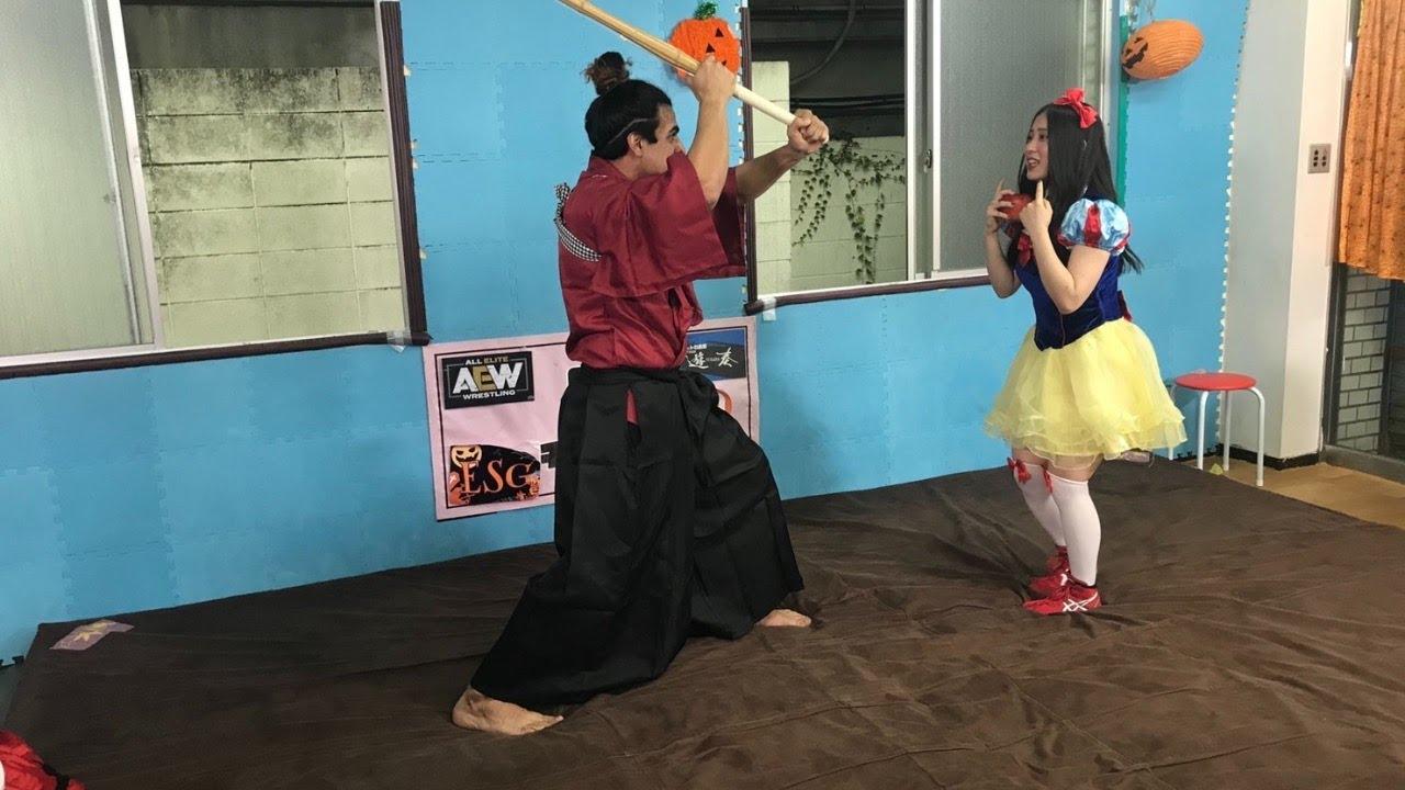 "[LIVE] Akki & Mei Chan ""BestBros""  LIVEstream"