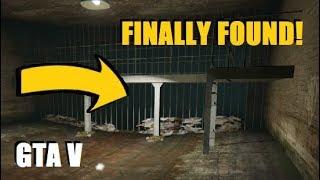Video GTA 5: RATMAN CONFIRMED! (New Secret Discovered!) download MP3, 3GP, MP4, WEBM, AVI, FLV Januari 2018