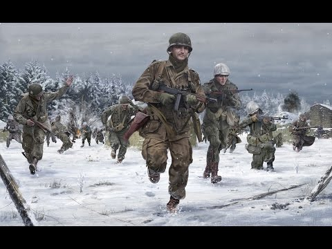 Combat Mission: Final