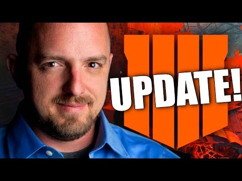 BLACK OPS 4 NEWS! Reveal Event, Leaks Were True, Zombies Teaser & WaW Remastered?