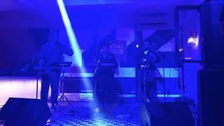 DEKAT - Machete (Live at Chief Creative Complex)