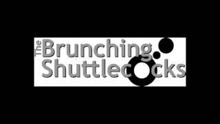 The Brunching Shuttlecocks -- The Bjork Song