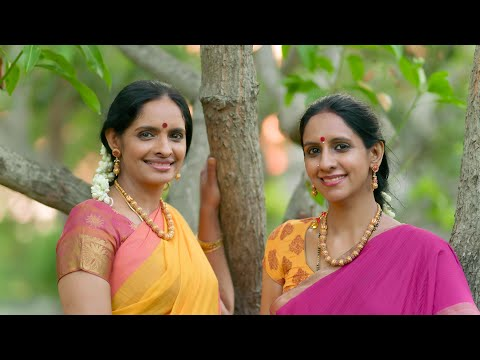 Tamizh Mozhiye - A classical dedication to the ancient and Classical language Tamil