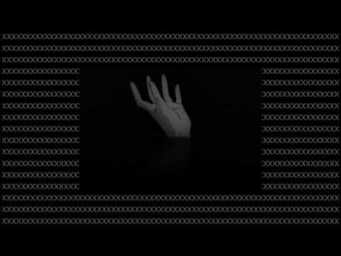 XXXTENTACION - Valentine (Legendado/Tradução)
