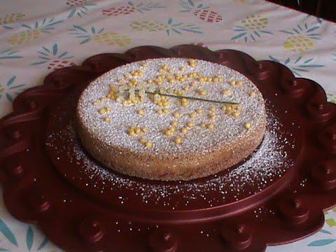 gâteau-au-citron-rapide-et-facile-(-sans-beurre-,-sans-lait,-sans-oeufs-)