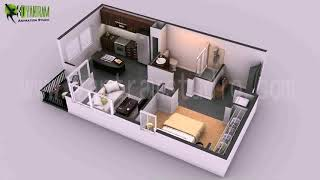Tiny House Floor Plans Book Download