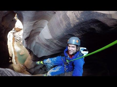 canyoneering-zion-in-4k---gopro-hero5