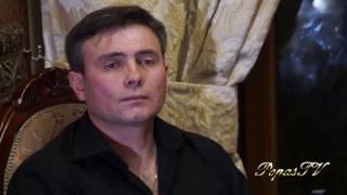 Игорь Янакий Две чашки кофе на столе