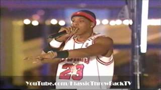 "Video Jay-z - ""Izzo"" - Live (2001) download MP3, 3GP, MP4, WEBM, AVI, FLV Juni 2018"
