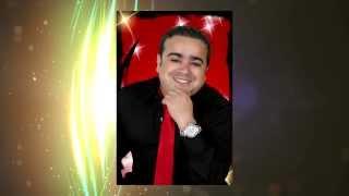 Adrian Minune - Cata fericire (Oficial Audio) HiT 2014