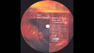 4hero - Star Chasers (Masters At Work Main Mix Commercial Edit)