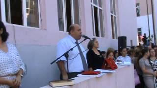 2014 wlis 15 seqtemberi chaqvis N1 sajaro skola
