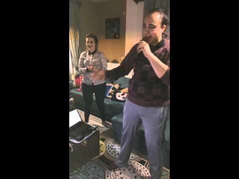 27 yılın metalcisinin arabesk dolu trajik sonu