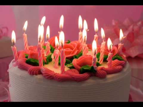 bon anniversaire ma cousine en arabe