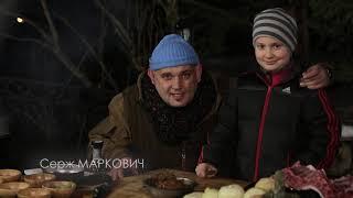 МОЙ ДРУГ МАКС ИОНОВ И Я ИМПРОВИЗИРУЕМ
